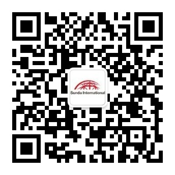 1516772353764846.jpg